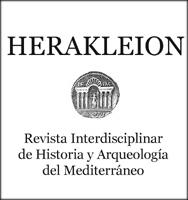 http://www.herakleion.es/images/Herakleion%20copia%20recuadro.jpg